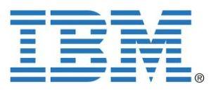 800168531 RICAMBI SERVER IBM